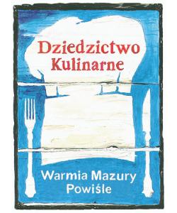 Bartnik Mazurski